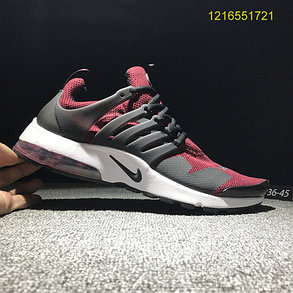 Кроссовки Nike Air Presto Flyknit Ultra, фото 2