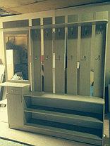 Шкафы для прихожих в Алматы , фото 2