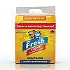 Подстилки повышенной впитываемости Mr.Fresh Super  90*60 см