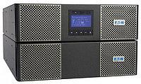 Eaton 9PX EBM 72V RT3U Внешний батарейный модуль для ИБП 9РХ мощностью 2200ВА и 3000ВА