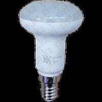 Лампа светодиодная Mlight 7W E14 4200k