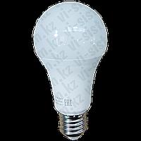 Лампа светодиодная Ergolux 7W E14 4500K