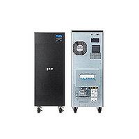Eaton 9E 10000i ИБП с двойным преобразованием, мощностью 10000ВА