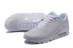 Кроссовки Nike Air Max 90 Ultra 2.0 Essential, фото 2