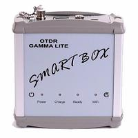Gamma Lite SMART BOX