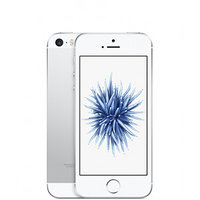 Смартфон Apple iPhone SE 32Gb Silver