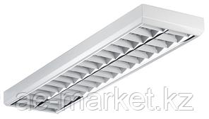 Накладной светильник ARS/S 236 IP20 T8 G13