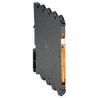 Термопреобразователь, Термометр сопротивления 2-/3-/4-проводной, Вход : Температура, Выход : I / U ACT20M-RTI-