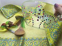 Посуда для обряда кыркынан шыгару алматы, фото 1