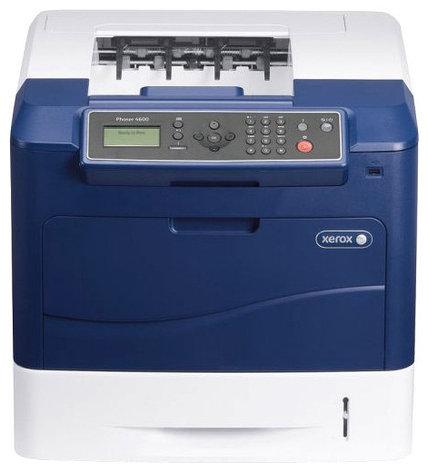 Xerox Phaser 4622DN, фото 2
