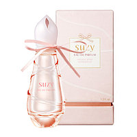 THE FACE SHOP Духи «Сюзи» SUZY EAU DE PERFUME