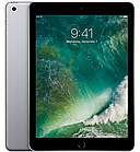 Планшет Apple iPad Wi-Fi 2017 128GB Space Grey