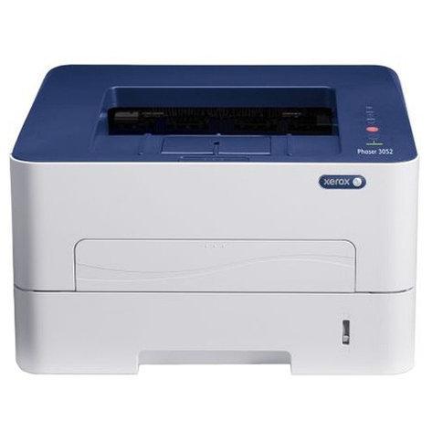 Принтер Xerox Phaser™ 3260, фото 2