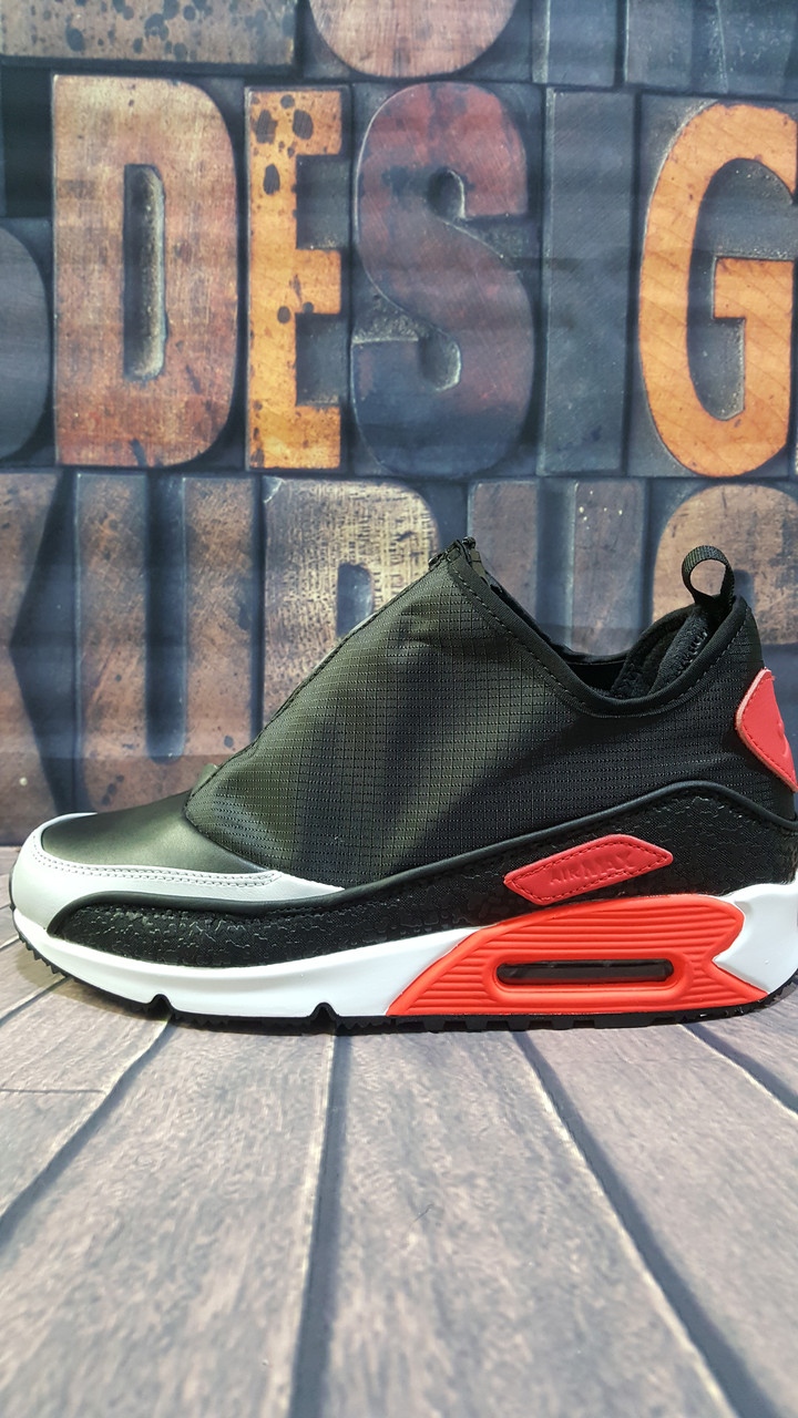 Кроссовки Nike Air Max 90 Ultra Superfly HTM