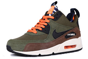 Кроссовки Nike Air Max 90  Sneakerboot , фото 2