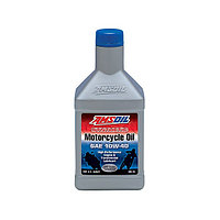 Масло AMSOIL Synthetic 10W-40