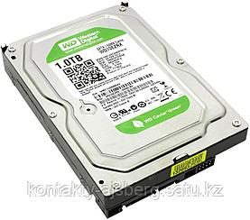 Накопитель 1Tb Western Digital WD10EARS