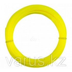 Леска R2412 (круг)