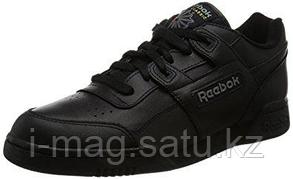 Кроссовки Reebok Workout Plus GM Акция