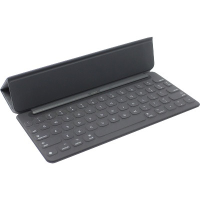 Apple Keyboard IPAD Pro 10.5/12.9