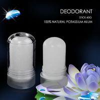 Натуральный дезодорант - кристалл Алунит(60грамм), фото 2