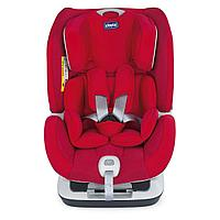 Chicco: Автокресло Seat Up 012 Red (0-25 kg) 0+
