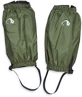 Гетры 450 HD short Tatonka Gaiter 2749.036 cub