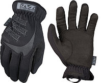 Перчатки TrekDry® Mechanix Wear FastFit Covert Black MFF-55