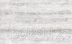 Ламинат Classen(Германия) Progressive (8мм / 33класс) Mirando Oak