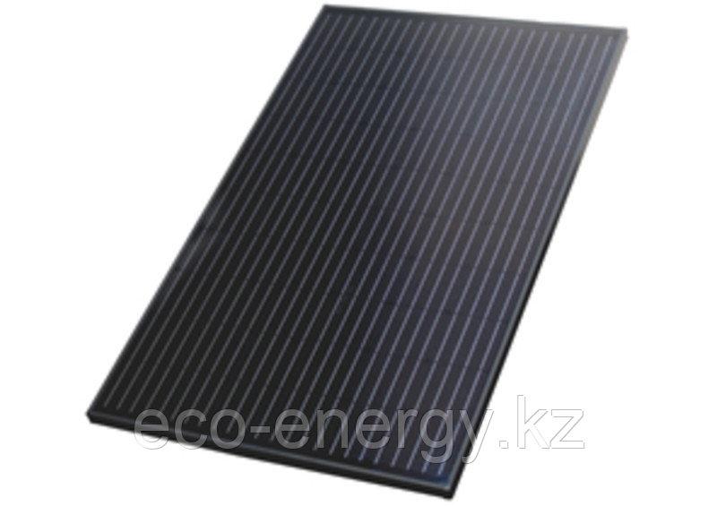 Kioto NEC-300 Wp Power-60 монокристалл