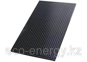 Kioto NEC-270 Wp Power-60 поликристалл