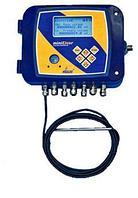 Электронный корректор газа midiELCOR, фото 1
