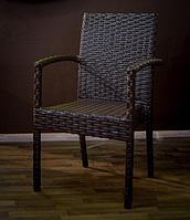 "Кресло плетёное  ""Оптима 4"", фото 1"