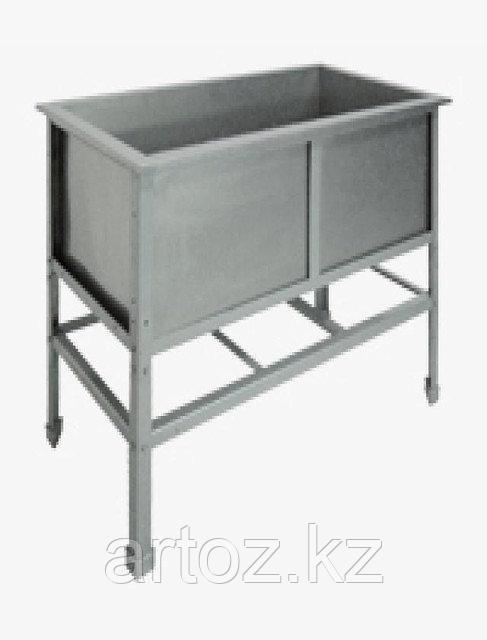 Ванна моечная 1/950-300
