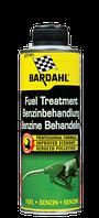 BARDAHL FUELTREATMENT (присадка для бензина)