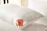 Шерстяное одеяло, фото 6