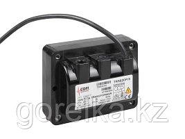 Трансформатор поджига COFI 1 X 8 кВ   - TRS820P/8