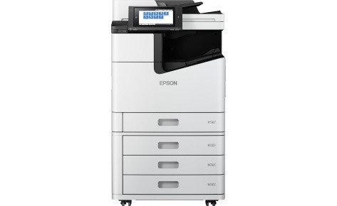 Транспортер Epson C12C933081 дляWorkForce Enterprise WF-C20590D - Ben It Technics Almaty в Алматы