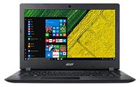 Ноутбук Acer Aspire A315-21 15.6''