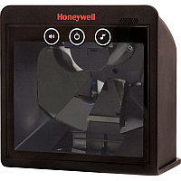 Сканер штрих-кодов Honeywell (Metrologic) Solaris MS7820, стационарный