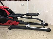 Эллиптический тренажер Aorlo 905E до 130 кг, фото 3