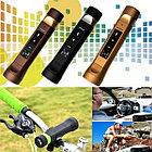 Портативный многофункциональный Bluetooth динамик LED фонарик Multifunctional music torch, фото 8