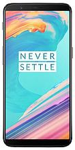 Смартфон OnePlus 5T A5010 Midnight Black 6 2160x1080 2.45GHz 8 Core 8GB RAM 128GB 20Mpix/16Mpix 2 Sim