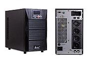 Источник бесперебойного питания 3 кВА / 2,7 кВт (ИБП) PTS-3KL-LCD