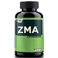 Optimum Nutrition ZMA, 180 caps.