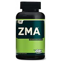 Optimum Nutrition ZMA, 90 caps.
