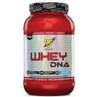 Bsn - Dna Whey Protein DNA, 1.85 lbs. шоколад