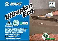 ULTRAPLAN ECO , 23кг