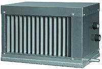 Прямой охладитель Vento CHF 60-30 / 2 L - BE