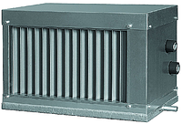 Прямой охладитель Vento CHF 60-35 / 3 L - BE
